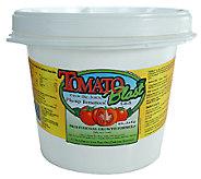 Tomatoblast Growth Formula, 8-lb Bucket - H283303