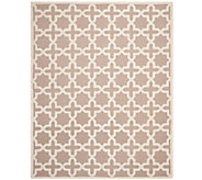 Moroccan Cambridge 9 x 12 Rug by Safavieh - H283603