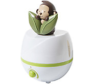 SPT Monkey Ultrasonic Humidifier - H287203