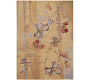 Somerset Contemporary 79 x 1010 Rug by Nourison - H288303