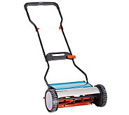 Gardena Push Mower - H365703