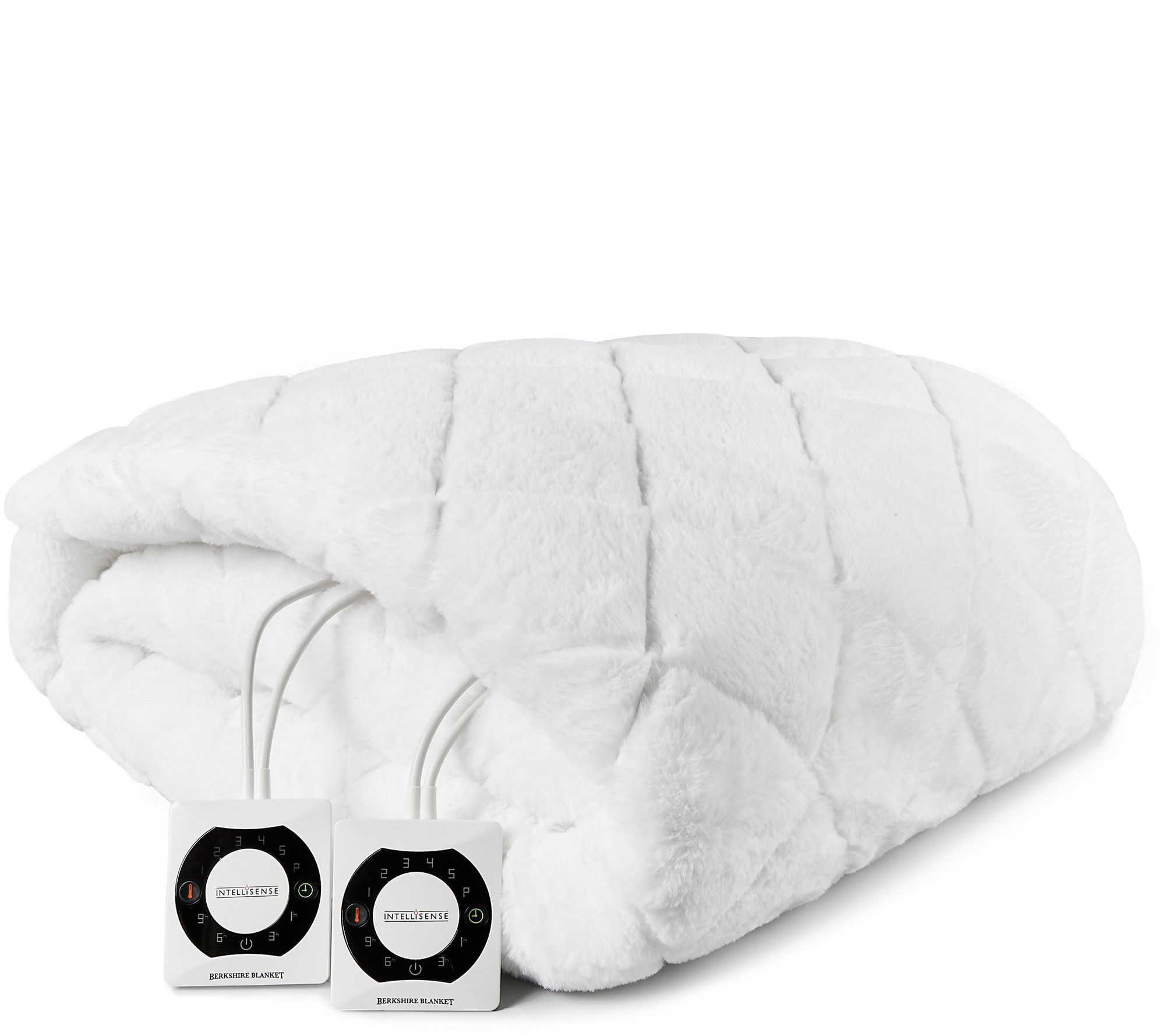 Mattress Pads & Toppers Covers Protectors More — QVC