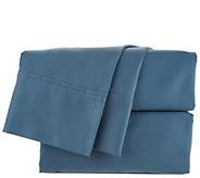 Northern Nights 100Certified Organic Cotton Sheet Set - H213804