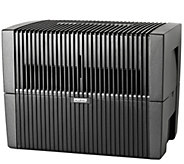Venta Airwasher LW45 Humidifier and Air Purifier System - H285804