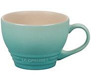 Le Creuset 14-oz Bistro Mug - H291804