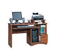 Sauder Camden Collection Computer Desk - H124605