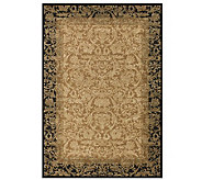 Couristan Everest Fontana 311 x 53 Rug - H160505