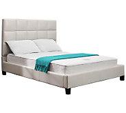 Signature Sleep Renew Foam 8 Mattress - Twin - H281005