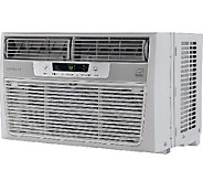 Frigidaire 8,000 BTU Window Compact AC with Remote - H283805