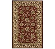 36x56 Kashan Rug Handtufted Wool by Valerie - H359305