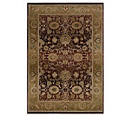 Sphinx Royal Manor 53 x 79 Rug by OrientalWeavers - H129506