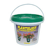 Plantblast Time Released Plant Food - H132606