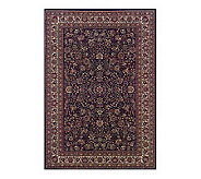 Sphinx Persian Elegance 710 x 11 Rug by Oriental Weavers - H134606