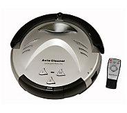 Robotic Automatic Vacuum Cleaner PRO - H171006
