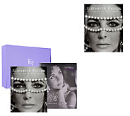 Elizabeth Taylor: My Love Affair with Jewelry Book - H205406