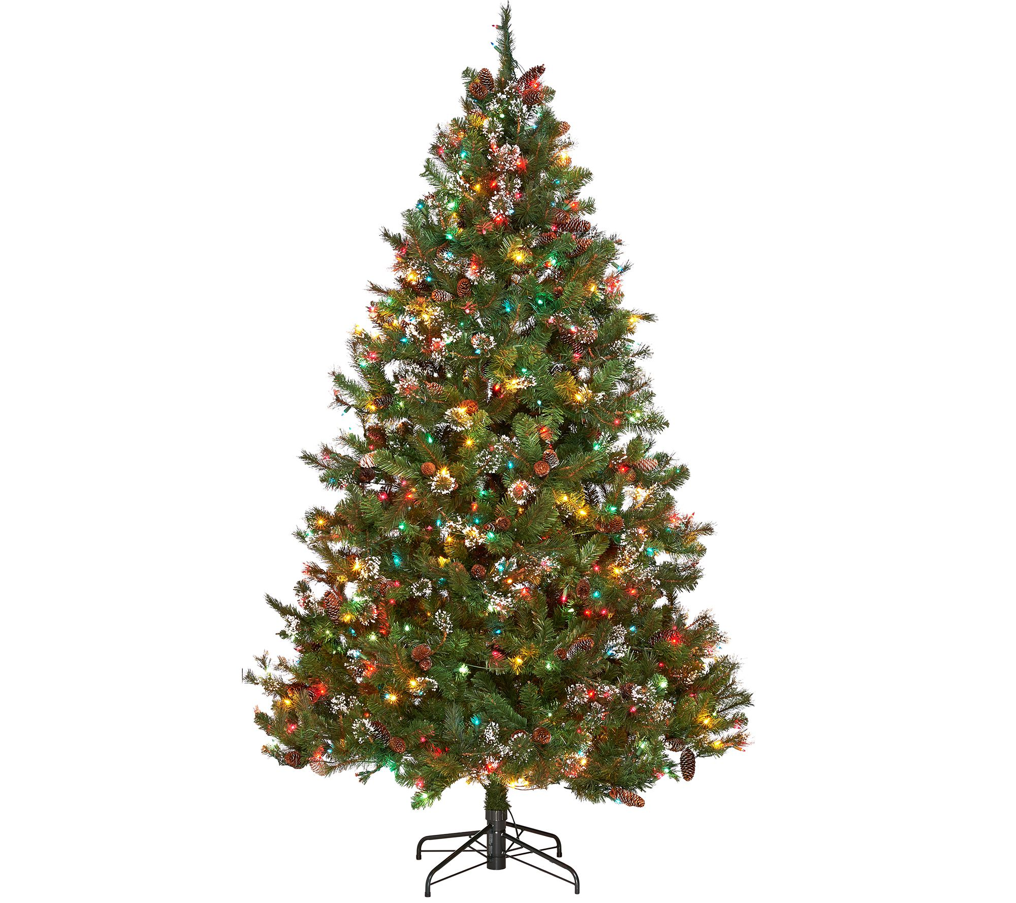 Quacker Factory Christmas Tops