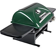 Cuisinart Everyday Portable Outdoor LP Gas Grill - H367006