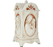 Childs Love Lantern by Home Reflections - H211007