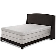 Sleep Number m7 Legacy Memory Foam Full Modular Mattress Set - H214507