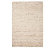 California Shag 53 x 76 Rug from Safavieh - H280707