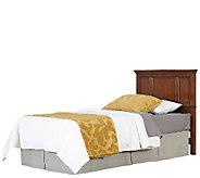 Home Styles Chesapeake Twin Headboard - H286507
