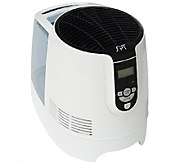 SPT Digital Evaporative Humidifier - H287207