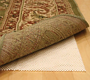 Mohawk Home Rug Pad Better Quality 74 x 106 - H360207