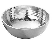 Hammersmith Medium Bowl by Towle - H366807