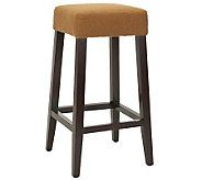 Benson Bar Stool - H361408