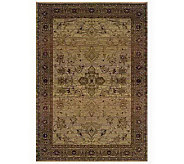Sphinx Antique Heriz 67 x 91 Rug by Oriental Weavers - H139709