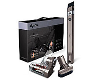Dyson Car Cleaning Kit - H175509
