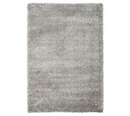 California Shag 8 x 10 Rug from Safavieh - H280709