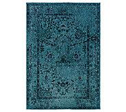 Revival 910 x 1210 by Oriental Weavers - H282809