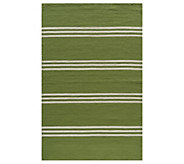 Momeni Veranda 8x 10 Indoor/Outdoor Rug - H288709