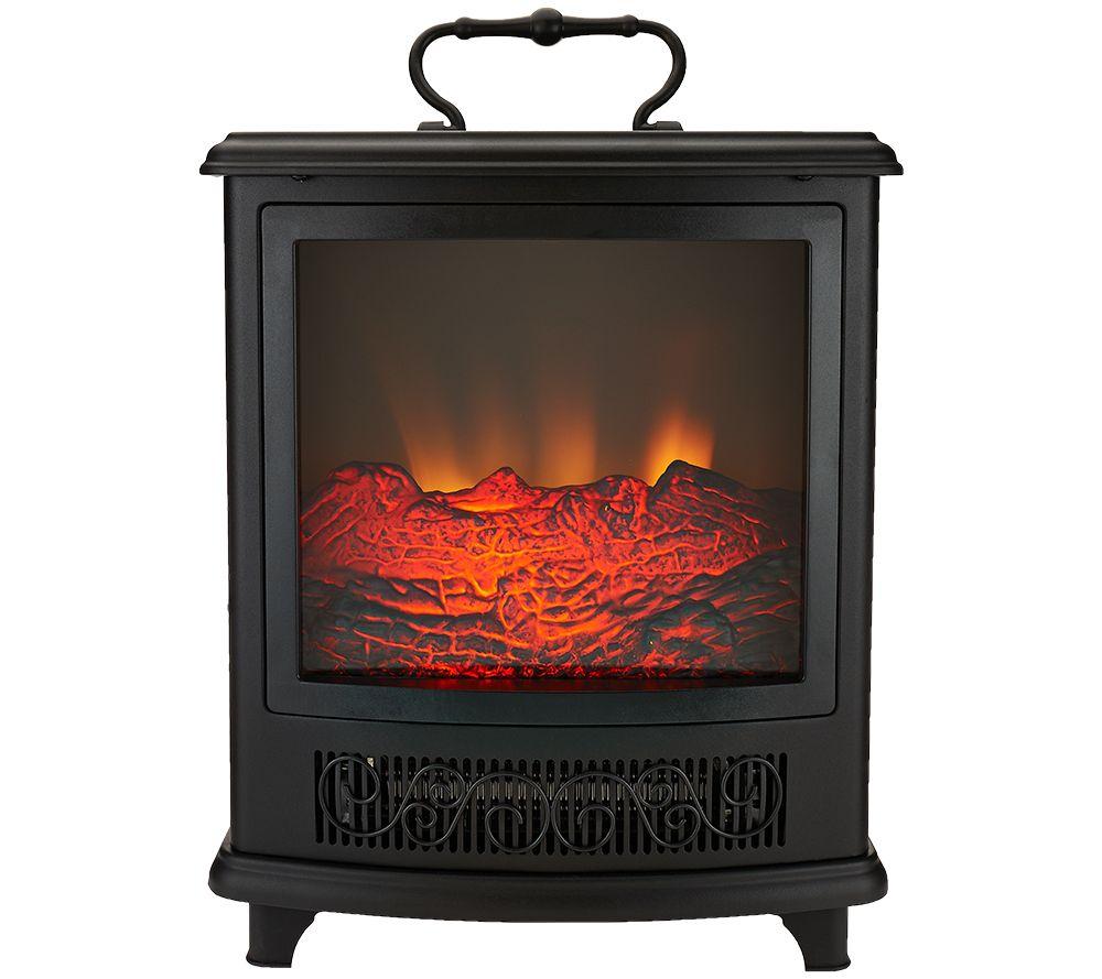 duraflame u2014 portable fireplaces u0026 electric heaters u2014 for the home