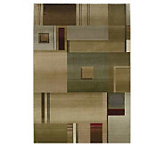 Sphinx Contempo 710 x 11 Rug by Oriental Weavers - H127010