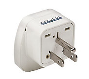 Travelon US Adapter Plug - H179310