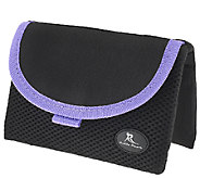 On the Go Belt-Free Pouch by Lori Greiner - H202810