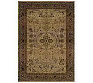 Sphinx Antique Heriz 710 x 11 Rug by Oriental Weavers - H139711