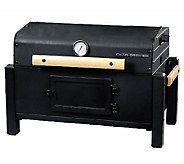 Char-Broil 500X Charcoal Tabletop Grill - H283611