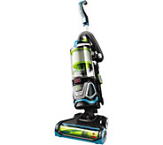 Bissell Pet Hair Eraser Lift-Off Upright Vaccuum - H294111