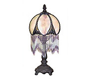 Victorian-Style 14H Accent Lamp - H109512
