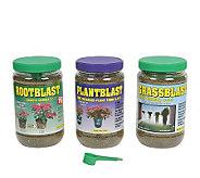 Rootblast, Plantblast & Grassblast - Large - H132612