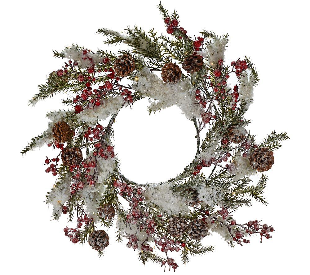 valerie parr hill u2014 wreaths u2014 wreaths u0026 garlands u2014 christmas