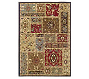 Oriental Weavers Anne 32 x 55 TraditionalRug - H355212