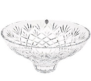 Waterford Crystal 13 Hawley Bowl - H204313