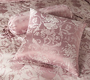 Casa Zeta-Jones Set of 2 Jacquard Decorative Pillows - H213513