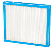 HoMedics HEPA AF-75 Air Cleaner Replacement Filter - H283413