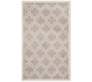 Safavieh Moroccan 3 x 5 Area Rug - H288413