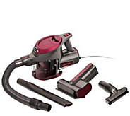 Shark Rocket Corded Hand Vacuum - H288513